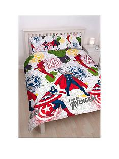 marvel-avengers-mission-duvet