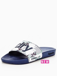 superdry-pool-slider
