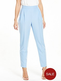 v-by-very-petite-petite-tapered-trousers