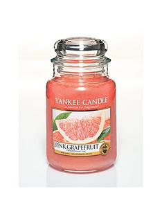 yankee-candle-large-classic-jar-candle--nbsppink-grapefruitnbsp