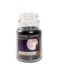 yankee-candle-large-classic-jar-candle-ndashnbspmidsummers-nightnbsp