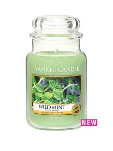 yankee-candle-large-classic-jar-candle-wild-mint