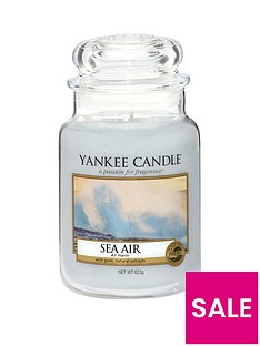 yankee-candle-classic-large-jar-candle--nbspsea-airnbsp