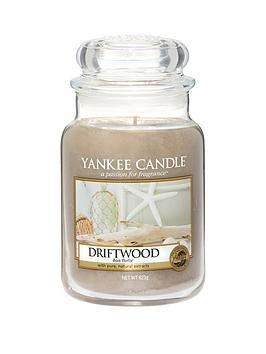 yankee-candle-large-jar-candle-driftwood
