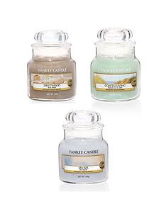 yankee-candle-yankee-candle-coastal-livingnbspcollection