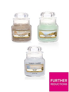 yankee-candle-yankee-candle-coastal-livingnbspcollection