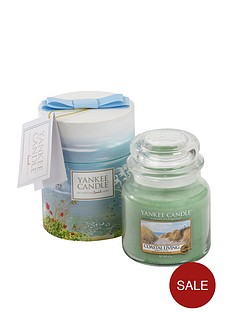 yankee-candle-coastal-living-candle-giftset