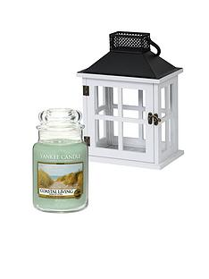 yankee-candle-beach-house-jar-set