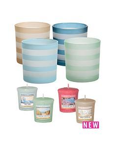 yankee-candle-yankee-candle-coastal-stripe-votive-set