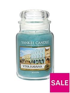 yankee-candle-large-jar-candle-ndash-viva-havana