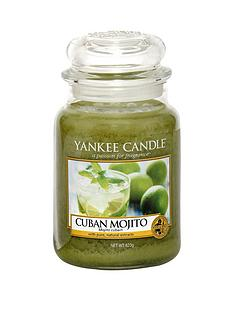 yankee-candle-large-jar-candle-ndash-cuban-mojito