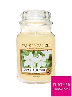 yankee-candle-large-jar-candle-ndash-tobacco-flower