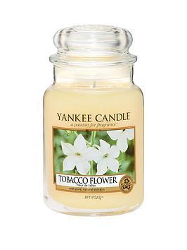 yankee-candle-large-jar-candle-ndash-tobacco-flower