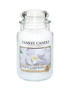 yankee-candle-white-gardenia-large-classic-jar-candle