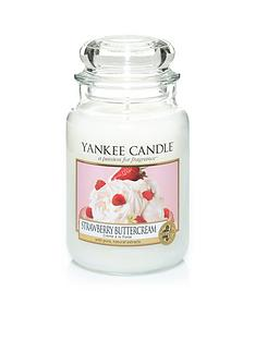 yankee-candle-strawberry-buttercream-large-jar-candle