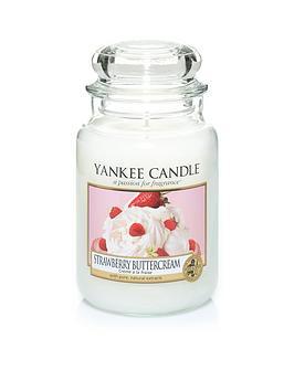 yankee-candle-strawberry-buttercream-large-jar-candle