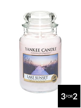 yankee-candle-large-classic-jar-candle-ndash-lake-sunset