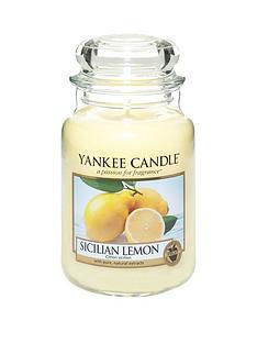 yankee-candle-classic-large-jar-candle-ndash-sicilian-lemon