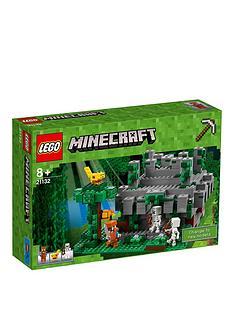lego-minecraft-the-jungle-temple-21132