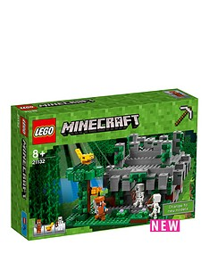 lego-minecraft-the-jungle-temple