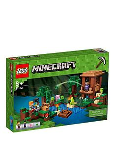 lego-minecraft-the-witch-hut-21133