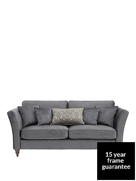 luxe-collection---opulence-3-seater-fabric-sofa