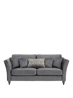 luxe-collection-opulence-3-seater-fabric-sofa
