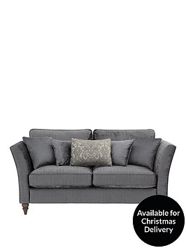 luxe-collection---opulence-2-seaternbspfabric-sofa