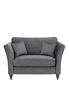 luxe-collection-opulence-fabric-cuddle-chair