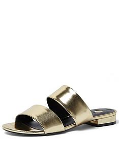 river-island-two-strap-flat-mule-sandal