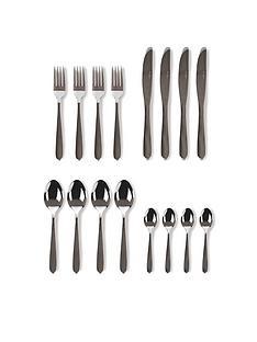 swan-bogof-lokom-16-piece-stainless-steel-cutlery-set