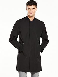 river-island-longline-zip-up-jacket