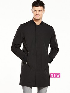 river-island-longline-zip-up-jacket