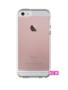 tech21-impact-clear-protective-high-quality-case-for-apple-iphone-5-se-clear