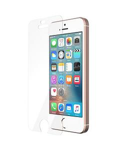 tech21-impact-shield-self-heal-protective-high-qualitty-case-for-apple-iphone-5-se