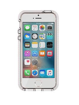 tech21-evo-mesh-impact-resistant-protective-fashion-case-for-apple-iphone-5-se-clear-white