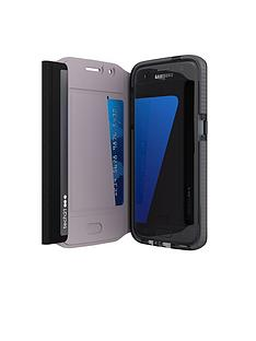 tech21-evo-wallet-protective-flip-case-with-card-storage-for-samsung-galaxy-s7-black