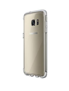 tech21-evo-frame-high-quality-impact-resistant-slim-line-case-for-samsung-galaxy-s7-edge-evo-clear-white