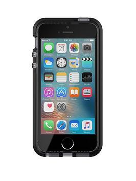 tech21-evo-mesh-impact-resistant-protective-fashion-case-for-apple-iphone-5-se-smokey-black