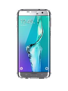 griffin-reveal-case-for-samsung-s7-edge-clear
