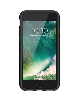 griffin-reveal-case-for-iphone-7-black