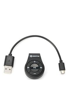 griffin-bluetooth-headphone-adapter