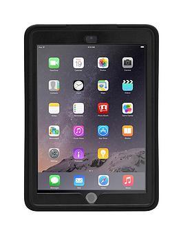 griffin-survivor-slim-tablet-case-for-ipad-air-2-black