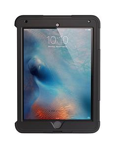 griffin-survivor-slim-tablet-case-for-ipad-pro-97-black