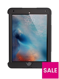 griffin-survivor-slim-tablet-case-for-ipad-pro-97-black