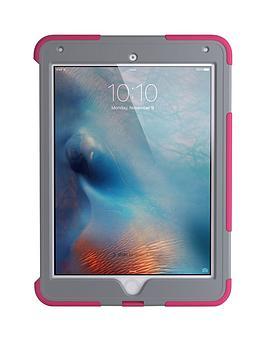 griffin-survivor-slim-tablet-case-for-ipad-pro-97-grey