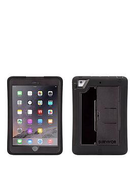 griffin-survivor-slim-tablet-case-for-ipad-mini-1-2-3-black