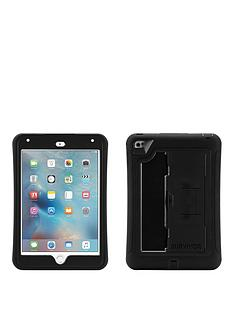griffin-survivor-slim-tablet-case-for-ipad-mini-4-black