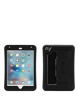 griffin-survivor-slim-tablet-case-for-ipad-mini-4-black