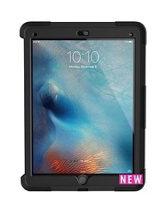 griffin-griffin-survivor-slim-tablet-case-for-ipad-pro-black